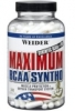 Weider Maximum BCAA Syntho 240 Kps.