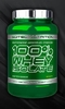 Scitec Nutrition Whey Isolat