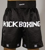 Kwon Kickboxing Long Shorts
