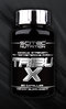 SCITEC NUTRITION Tribu X